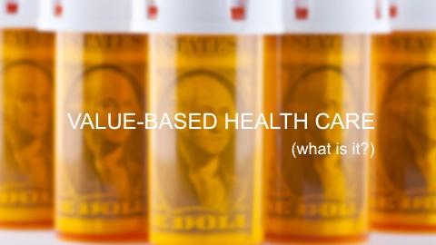 value-based-health-care-slider